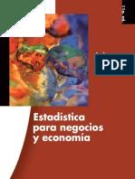 Estadistica 558.pdf