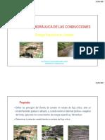 Energía_específica_en_Canales.pdf