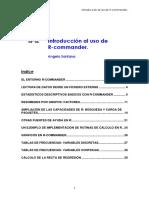 Manual-R-commander.pdf