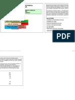 Resumen CNMB 9na. rev+reforma - MSP.xlsx