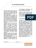 00102526_0.pdf