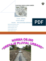 trabajoNorma-Os-060.pptx