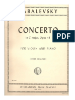 16638733-Kabalevsky-Violin-Concerto.pdf