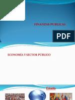 Funciones Del Estado (1)