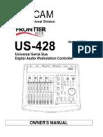 US-428 Manual V3