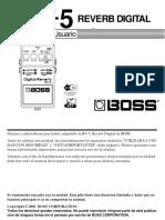RV-5_OM_Sp.pdf