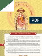 Shirdi Info Brochure-16-07-012 Final.pdf