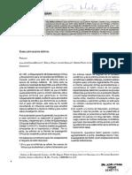 224720134-Como-Leer-Un-Articulo-Cientifi.pdf