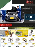 3 - Catálogo_2013.pdf