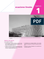 Algebra - Sistemas de Ecuaciones - Teoria y Ejercicios-1_1266 (1).pdf
