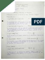 FigueroaD_Cuestionario-y-Analisis-de-Transmision.pdf