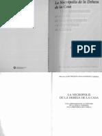 Barroso_López_Necrópolis Dehesa de la Casa_baja.pdf