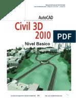 Manual de Civil 3D 2010.pdf