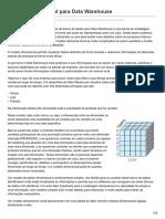 Imasters.com.Br-Modelo Dimensional Para Data Warehouse