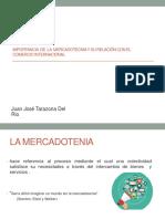 Importancia de La Mercadotecnia y Su Relación Con.pptx