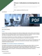 Corporate.canaltech.com.Br-Diferenças Entre Métricas e Indicadores de Desempenho No Business Intelligence