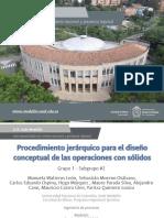 Operaciones con sólidos.pdf