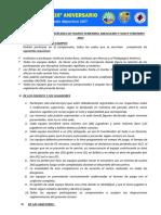 BASE DE CAMPEONATO 2016 INTERSEDES.doc