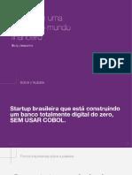 Nubank Presentation 150723003110 Lva1 App6891