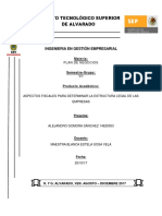 PRIMERA-INVESTIGACIÓN.docx
