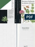 142243008-Plantas-Reconoce-Facilmente-Las-Plantas-Silvestres.pdf