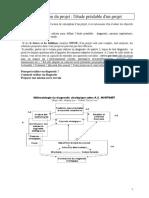Doc 2_Diagnostic Stratégie Management