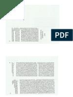 Democracia Dewey.doc
