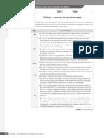 Actividad_complementaria_pag68.pdf