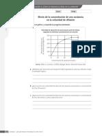 Actividad_complementaria_pag70