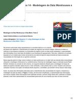 Devmedia.com.Br-Artigo SQL Magazine 14 - Modelagem de Data Warehouses e Data Marts Parte II