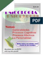 Introduccion a la psicologia AFUL.pdf
