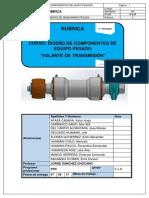 Volante de Transmicion Rubrica c 2 IV (1)