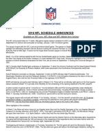 2016 NFL Schedule.pdf