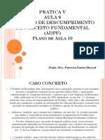 Biblioteca_1121136 (1)