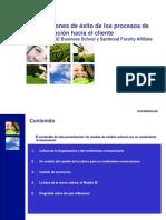 10 claves cambio - ESP - SL.ppt