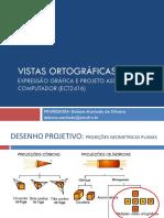 06 - Vistas Ortograficas I