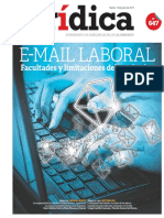 juridica_647.pdf