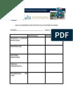 registro protocolo.pdf