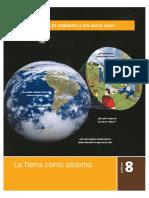 CN2_c8-1.pdf