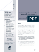 099-114_criterios_roma_iv.pdf