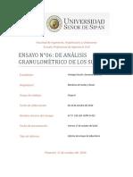 Analisis Granulometrico del suelo 2014 -2.docx