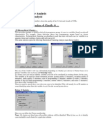 Cluster Spss1