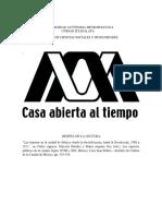 Reseña de La Lectura, Los Tranvías en La Ciudad de México Desde La Electrificación, Hasta La Revolución, 1900 a 1911