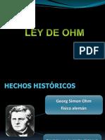 3 Ley de Ohm.ppt