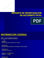 Revisi_n_Accidente_Fatal_M[2]._Sanchez.ppt