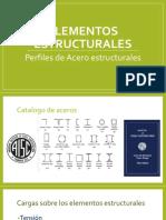 Elementos Estructurales.pptx
