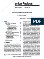 bhanu1991.pdf