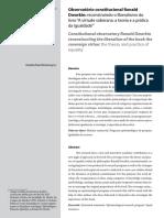 Dworkin e a Virtude Soberana.pdf
