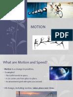 Motion_2
