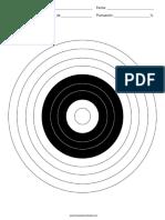 diana3.pdf